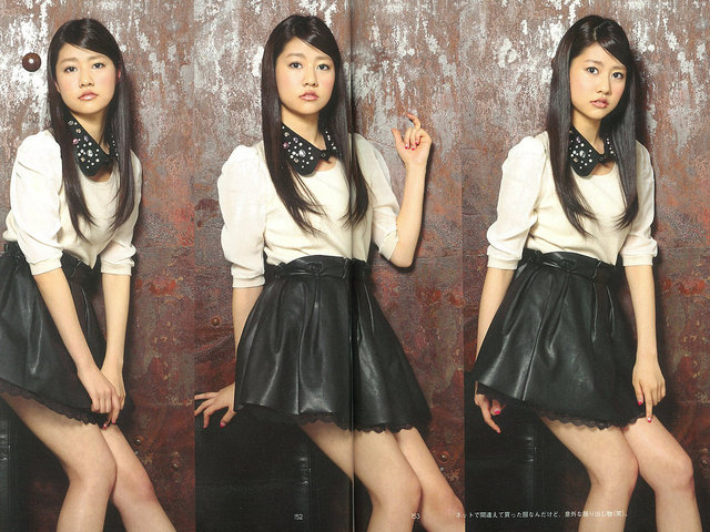 https://livedoor.blogimg.jp/omaeranews-idol/imgs/5/9/59576477.jpg