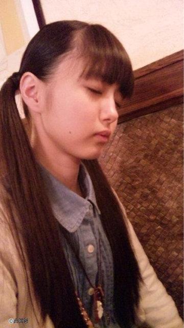 https://livedoor.blogimg.jp/omaeranews-idol/imgs/5/9/59690fcf.jpg