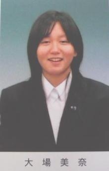 https://livedoor.blogimg.jp/omaeranews-idol/imgs/5/9/59708ee1.jpg