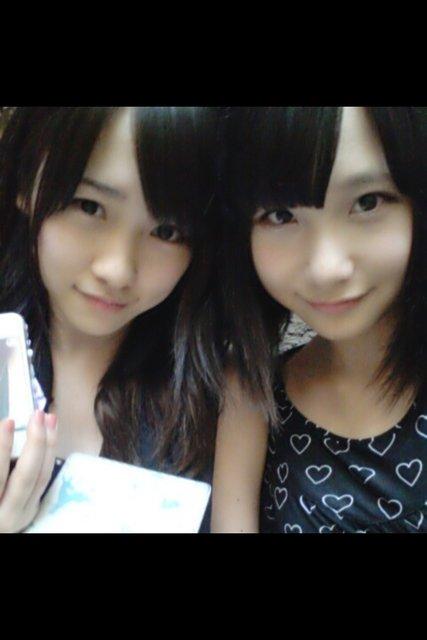 https://livedoor.blogimg.jp/omaeranews-idol/imgs/5/9/5973334e.jpg