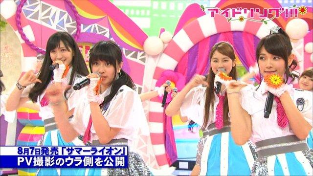 https://livedoor.blogimg.jp/omaeranews-idol/imgs/5/9/597dcfeb.jpg