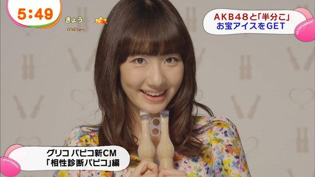 https://livedoor.blogimg.jp/omaeranews-idol/imgs/5/9/59a38933.jpg