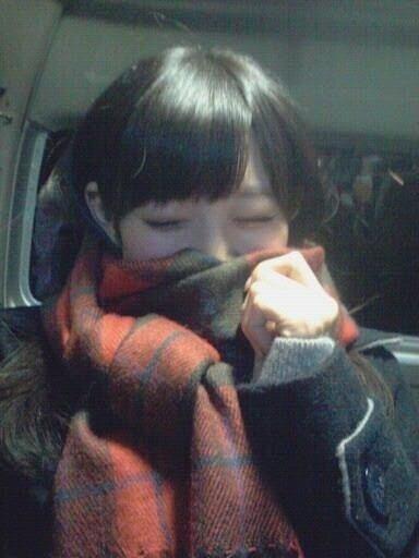 https://livedoor.blogimg.jp/omaeranews-idol/imgs/5/9/59d86dc4.jpg