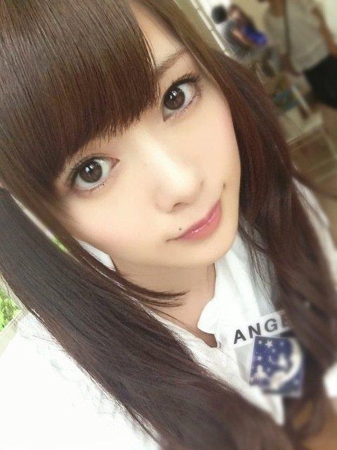 https://livedoor.blogimg.jp/omaeranews-idol/imgs/5/a/5a31ed9a.jpg