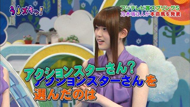 https://livedoor.blogimg.jp/omaeranews-idol/imgs/5/a/5a3a8a2a.jpg