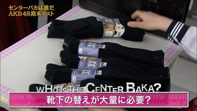 https://livedoor.blogimg.jp/omaeranews-idol/imgs/5/a/5a796b35.jpg