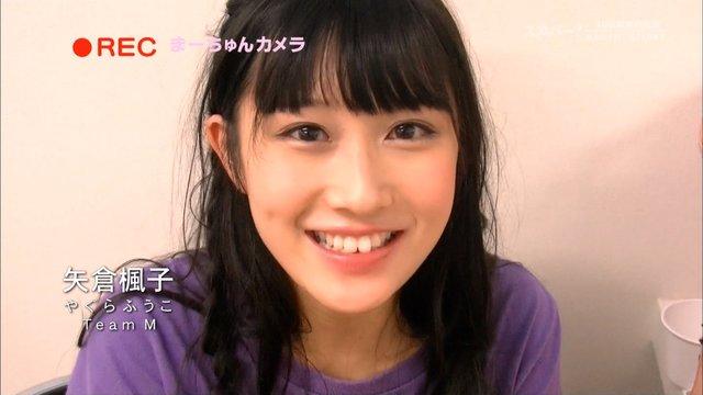 https://livedoor.blogimg.jp/omaeranews-idol/imgs/5/a/5a85d368.jpg