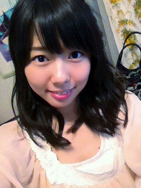 https://livedoor.blogimg.jp/omaeranews-idol/imgs/5/a/5a992f9c.jpg