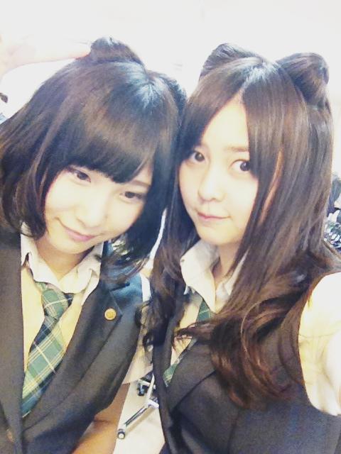 https://livedoor.blogimg.jp/omaeranews-idol/imgs/5/a/5a99313a.png
