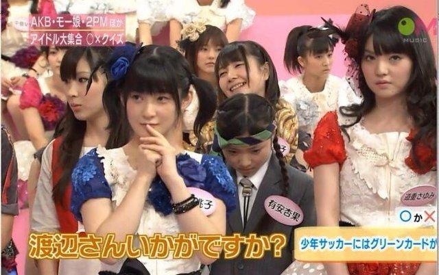 https://livedoor.blogimg.jp/omaeranews-idol/imgs/5/a/5a9f2833.jpg
