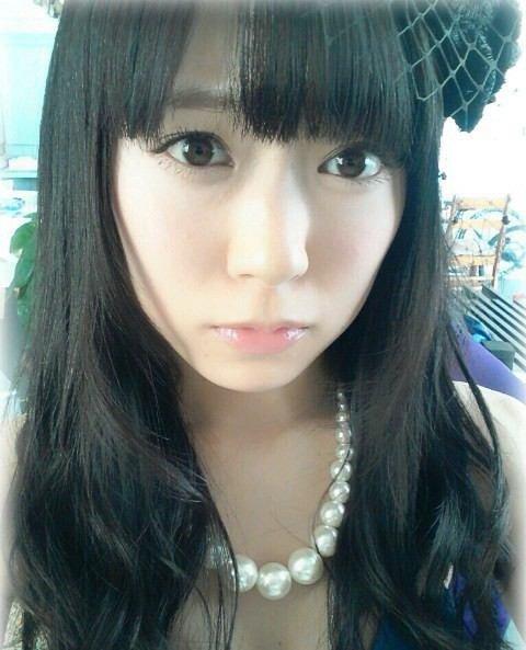 https://livedoor.blogimg.jp/omaeranews-idol/imgs/5/a/5aa14f5c.jpg