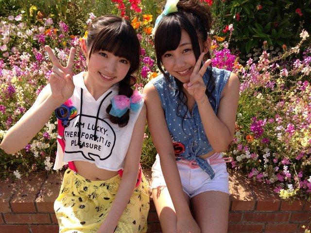 https://livedoor.blogimg.jp/omaeranews-idol/imgs/5/a/5aa29578.jpg