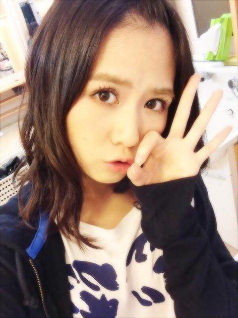 https://livedoor.blogimg.jp/omaeranews-idol/imgs/5/a/5af3a166.jpg