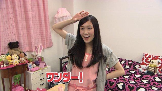 https://livedoor.blogimg.jp/omaeranews-idol/imgs/5/a/5af92ba0.jpg