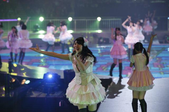 https://livedoor.blogimg.jp/omaeranews-idol/imgs/5/b/5b01c99c.jpg