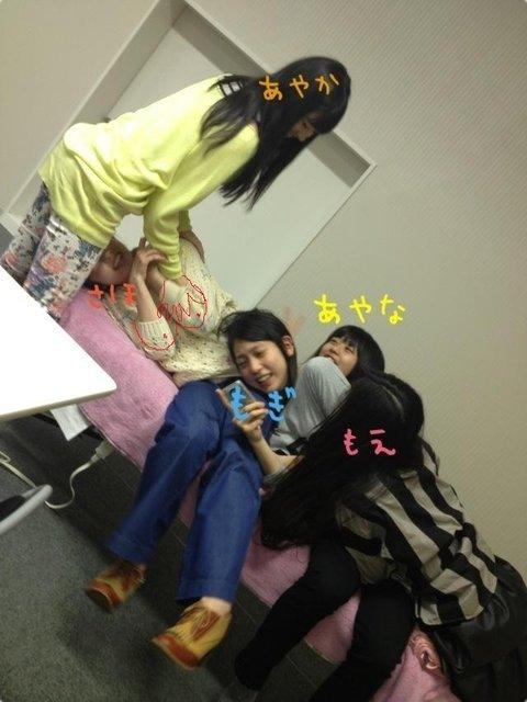 https://livedoor.blogimg.jp/omaeranews-idol/imgs/5/b/5b11ec1f.jpg