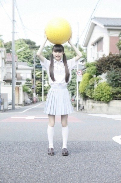 https://livedoor.blogimg.jp/omaeranews-idol/imgs/5/b/5b306d6c.jpg
