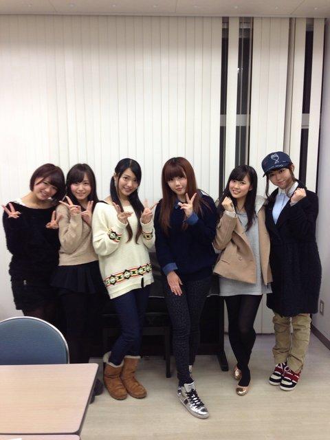 https://livedoor.blogimg.jp/omaeranews-idol/imgs/5/b/5b308033.jpg