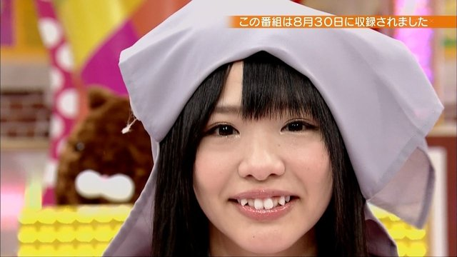 https://livedoor.blogimg.jp/omaeranews-idol/imgs/5/b/5b793bf4.jpg