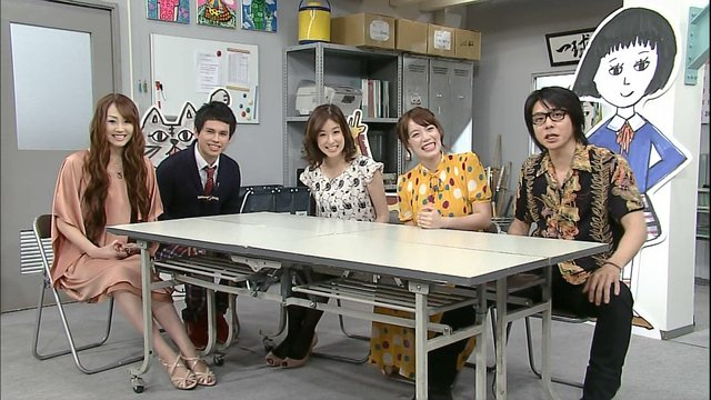 https://livedoor.blogimg.jp/omaeranews-idol/imgs/5/b/5b8ebf6b.jpg