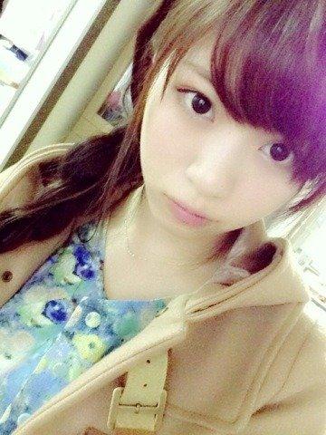 https://livedoor.blogimg.jp/omaeranews-idol/imgs/5/b/5bf65f44.jpg