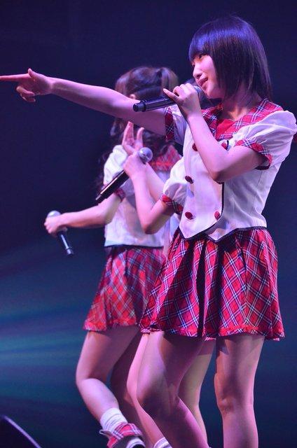 https://livedoor.blogimg.jp/omaeranews-idol/imgs/5/c/5c004516.jpg