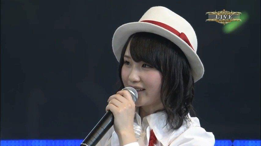 http://livedoor.blogimg.jp/omaeranews-idol/imgs/5/c/5c21f65a.jpg