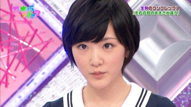 https://livedoor.blogimg.jp/omaeranews-idol/imgs/5/c/5c3ab431.jpg