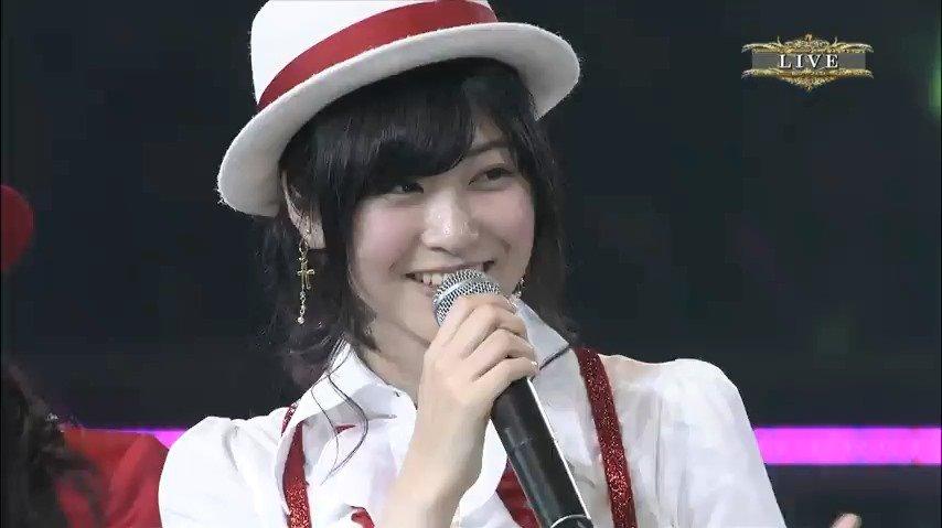 http://livedoor.blogimg.jp/omaeranews-idol/imgs/5/c/5c422d7c.jpg