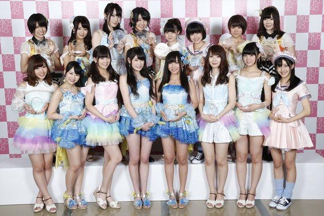 https://livedoor.blogimg.jp/omaeranews-idol/imgs/5/c/5c4eb923.jpg