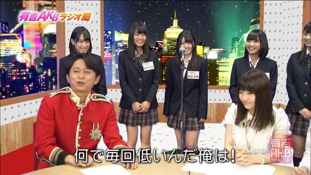 https://livedoor.blogimg.jp/omaeranews-idol/imgs/5/c/5c627906.jpg