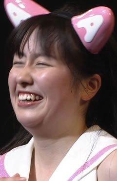 https://livedoor.blogimg.jp/omaeranews-idol/imgs/5/c/5c692c20.jpg