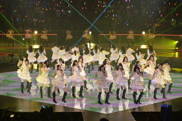 http://livedoor.blogimg.jp/omaeranews-idol/imgs/5/c/5cd4b449.jpg