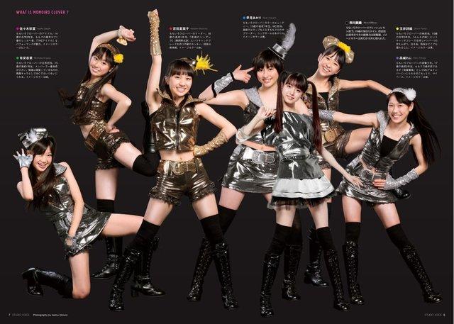 https://livedoor.blogimg.jp/omaeranews-idol/imgs/5/d/5d01798d.jpg