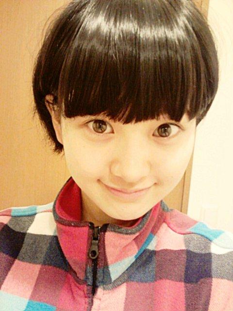 http://livedoor.blogimg.jp/omaeranews-idol/imgs/5/d/5d071924.jpg
