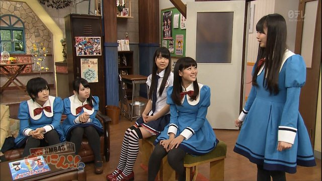 https://livedoor.blogimg.jp/omaeranews-idol/imgs/5/d/5d152cab.jpg