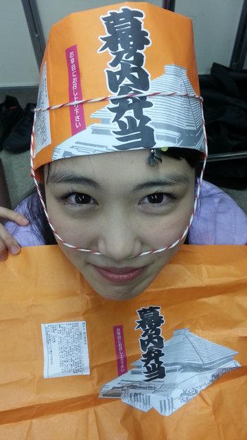 https://livedoor.blogimg.jp/omaeranews-idol/imgs/5/d/5d3e3ede.jpg