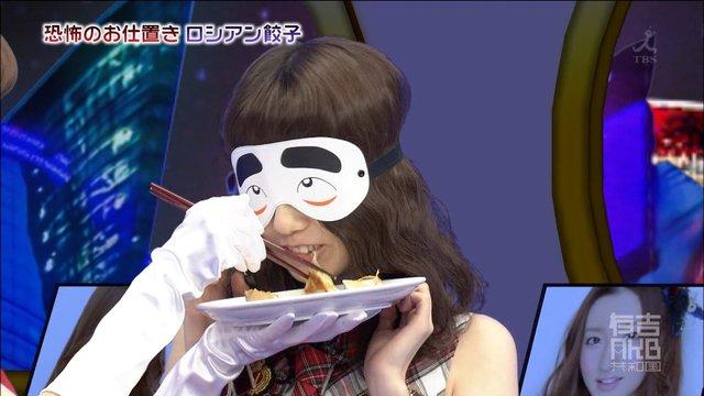 https://livedoor.blogimg.jp/omaeranews-idol/imgs/5/d/5d59f2c7.jpg