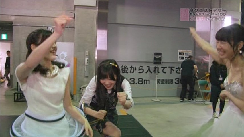 https://livedoor.blogimg.jp/omaeranews-idol/imgs/5/d/5d714d7c.jpg
