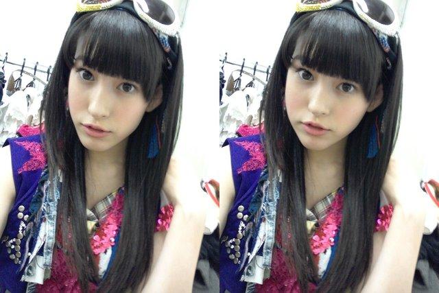 http://livedoor.blogimg.jp/omaeranews-idol/imgs/5/d/5d9aaa1a.jpg