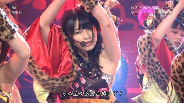 https://livedoor.blogimg.jp/omaeranews-idol/imgs/5/d/5da30fbd.jpg