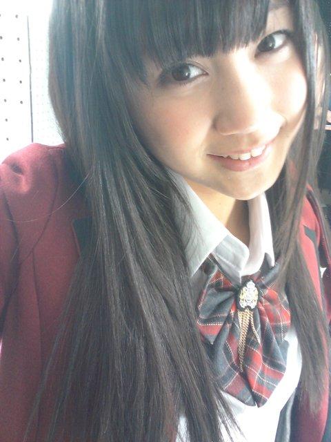 https://livedoor.blogimg.jp/omaeranews-idol/imgs/5/e/5e1d7ff9.jpg