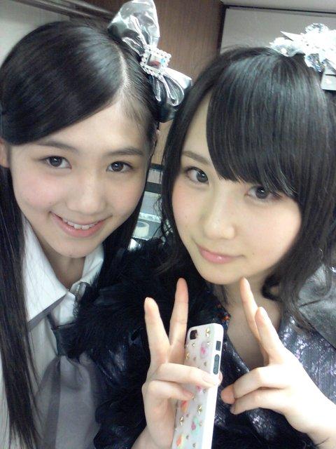 https://livedoor.blogimg.jp/omaeranews-idol/imgs/5/e/5e25be16.jpg