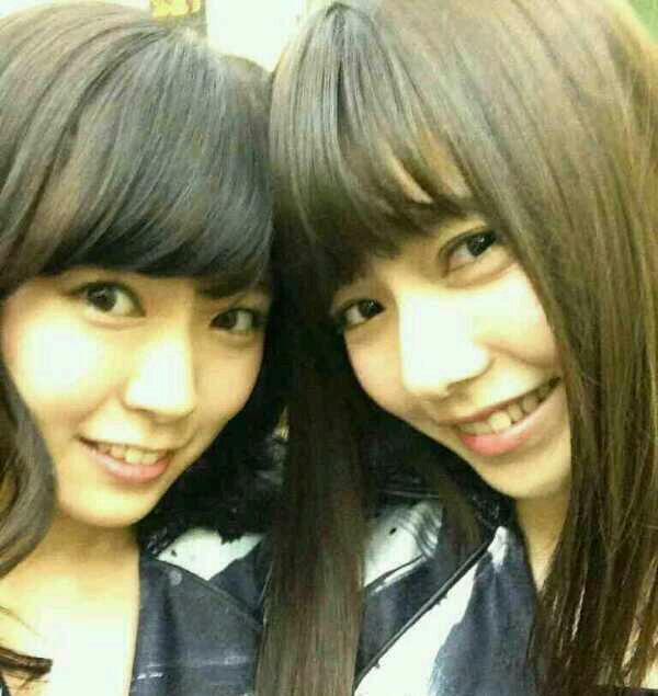 https://livedoor.blogimg.jp/omaeranews-idol/imgs/5/e/5e328188.jpg
