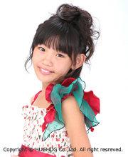 yurina_up
