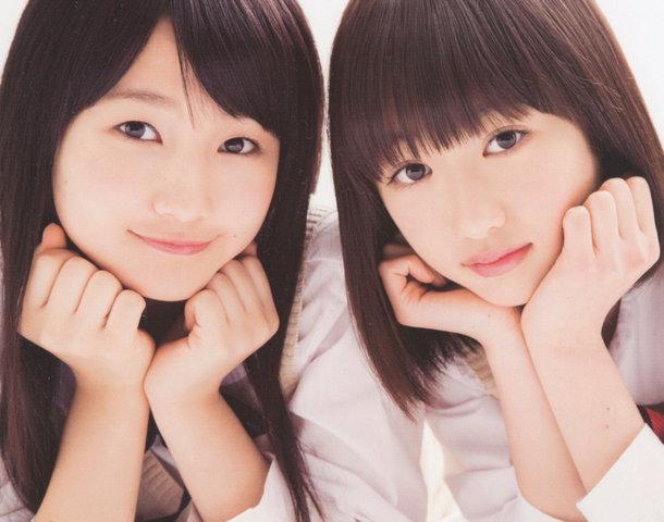 https://livedoor.blogimg.jp/omaeranews-idol/imgs/5/e/5e514ed6.jpg
