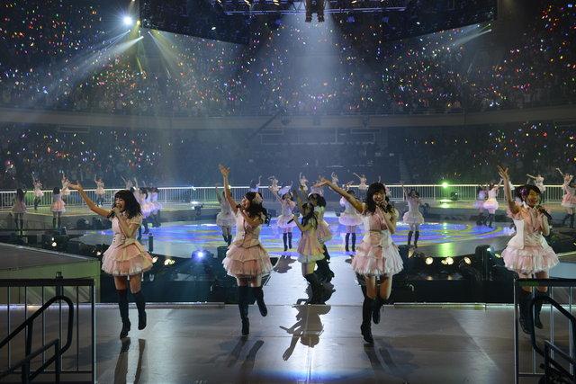 http://livedoor.blogimg.jp/omaeranews-idol/imgs/5/e/5e687a46.jpg