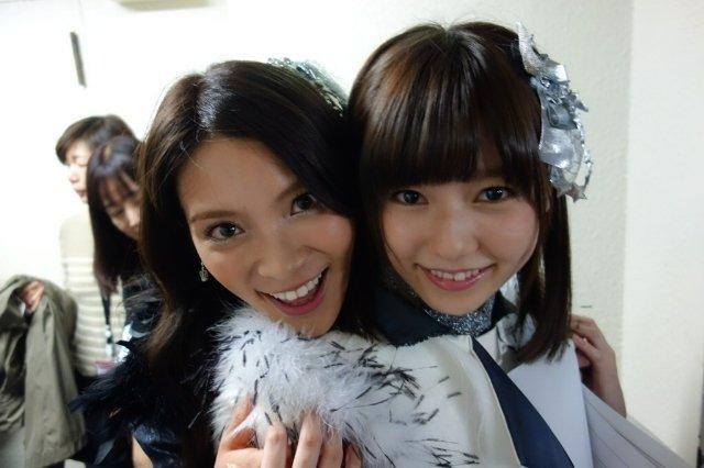 http://livedoor.blogimg.jp/omaeranews-idol/imgs/5/e/5e68c96e.jpg