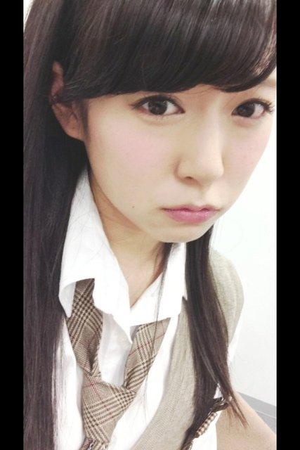 https://livedoor.blogimg.jp/omaeranews-idol/imgs/5/e/5eb25367.jpg