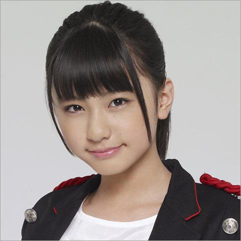 http://livedoor.blogimg.jp/omaeranews-idol/imgs/5/e/5ecdfa74.jpg